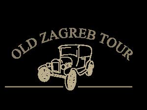 Old Zagreb Tour