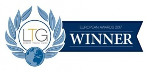 Old Zagreb tour wins Luxury Travel Guide award