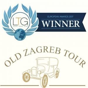 luxury travel guide winner_oldzagreb